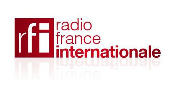 Cameroun: lorsque RFI ne fait pas œuvre de journalisme