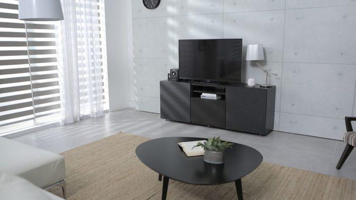 Les conseils d'expert pour trouver votre meuble TV pas cher