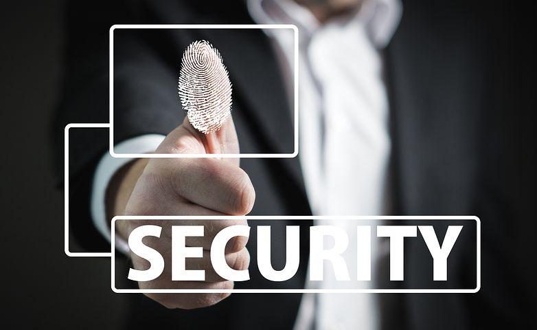 Pourquoi devriez-vous investir dans la sécurité informatique ?