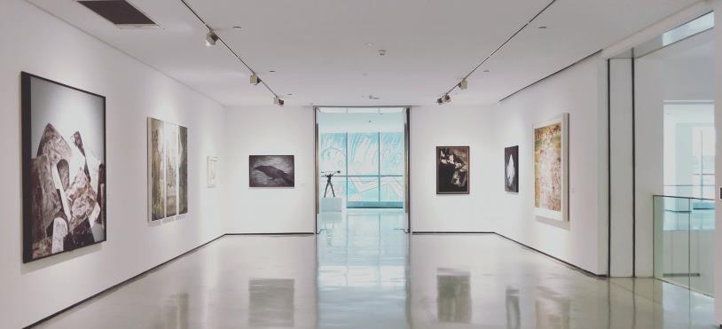 Bien choisir son assurance pour galerie d'art