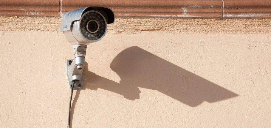 Alarme maison : sécurisez votre habitation