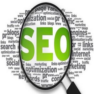 Éviter les erreurs de référencement avec les nouvelles conceptions de sites Web