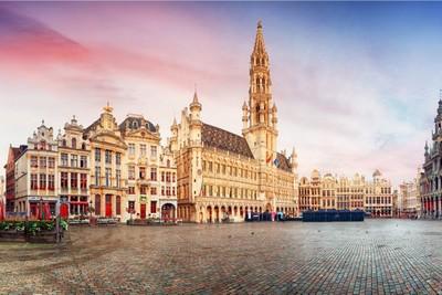 Que faire à Pâques en Belgique