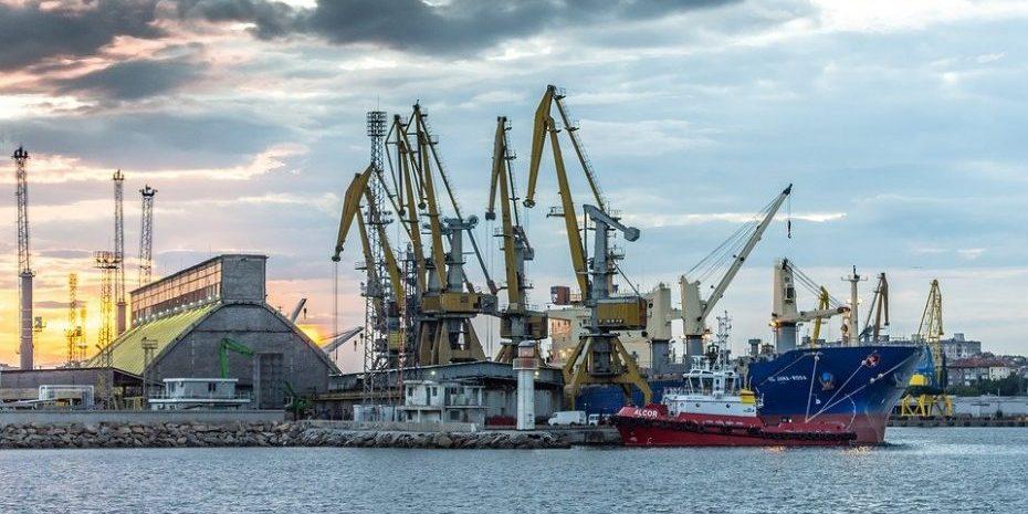 Avantages d'un conseiller en douane et commerce extérieur