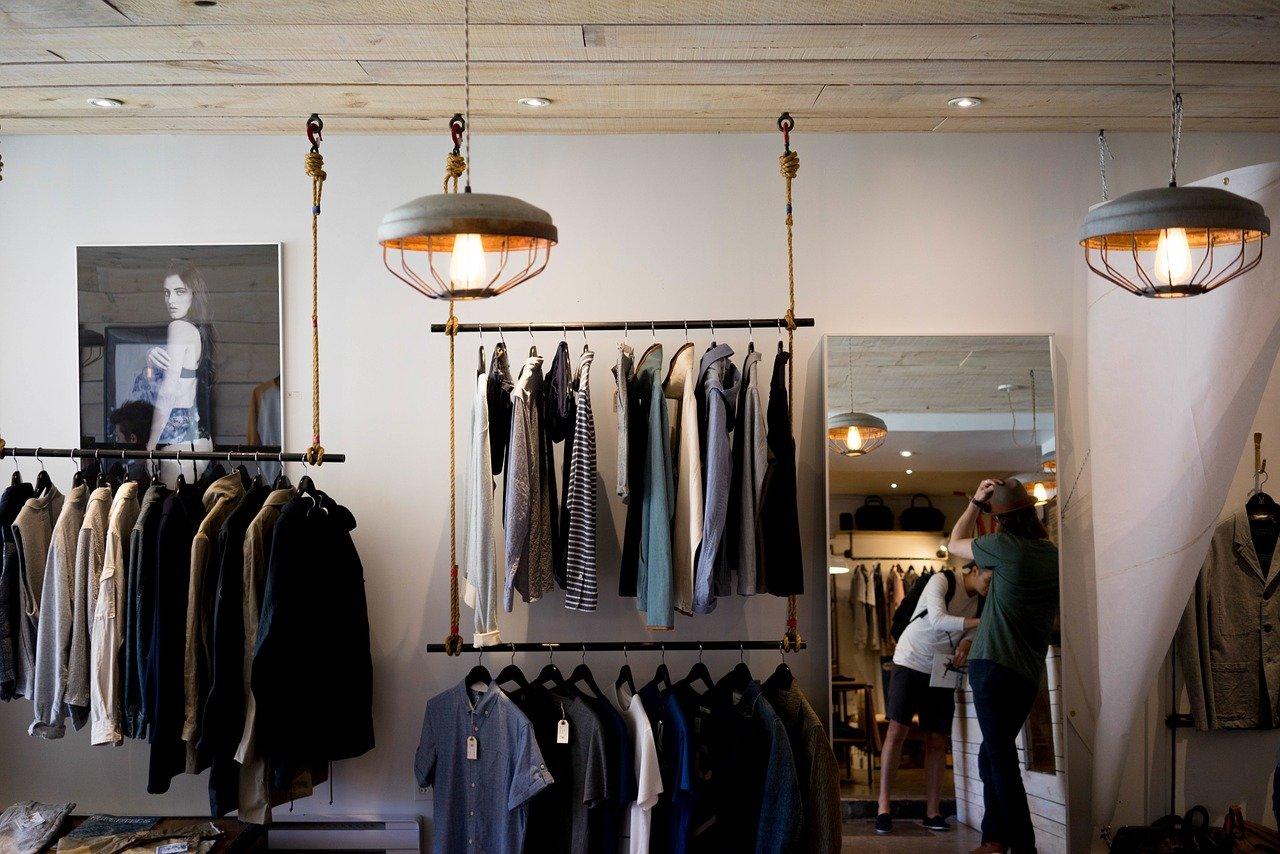 Comment optimiser la gestion des flux dans une boutique?