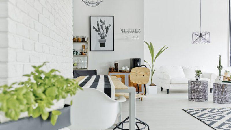 Pourquoi offrir un objet de design danois