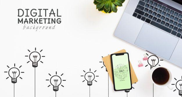 Comment développer son e-commerce avec succes